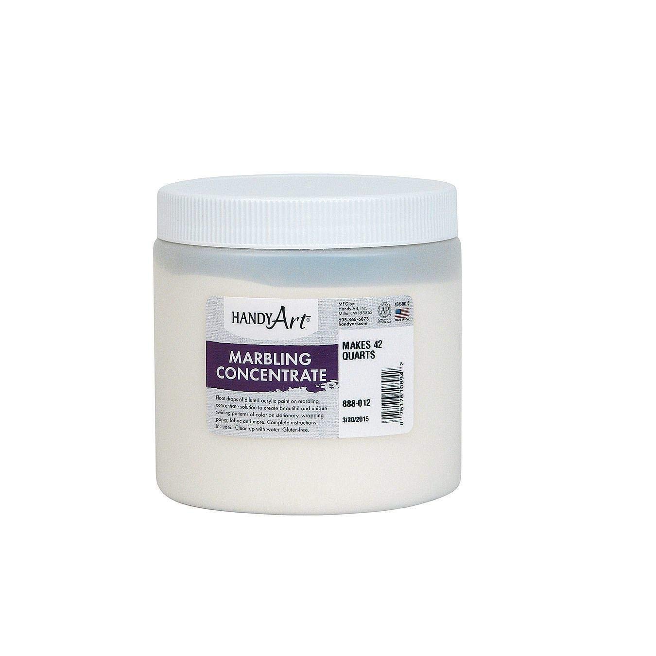 Marbling Concentrate