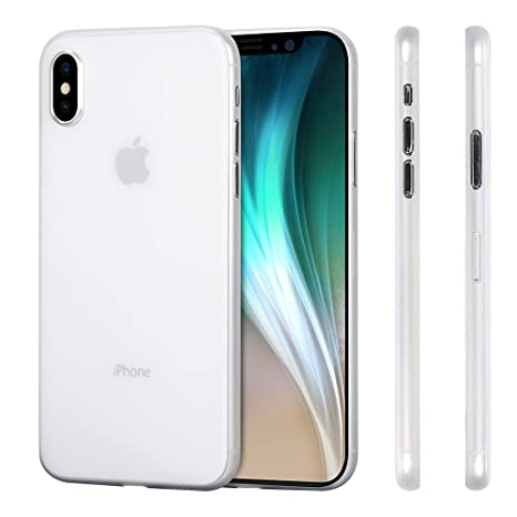 coque iphone x resistant