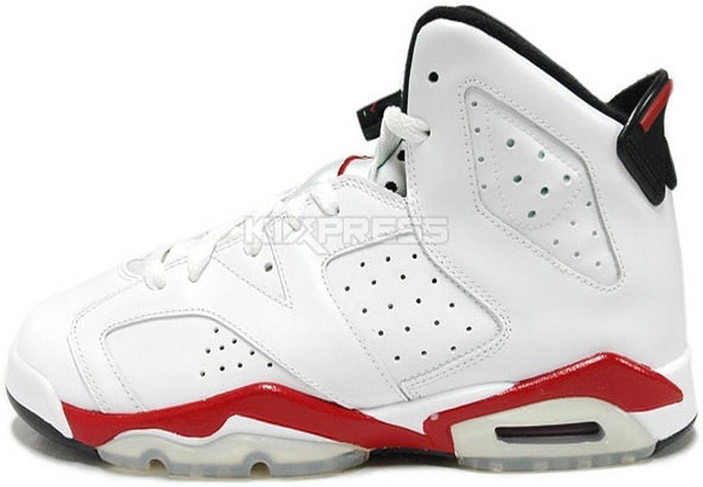 Amazon.com   Air Jordan 6 Retro \