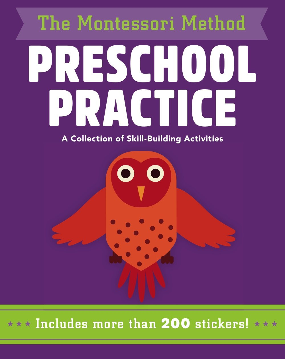 preschool-practice-a-collection-of-skill-building-activities-the-montessori-method