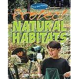 Protect Natural Habitats