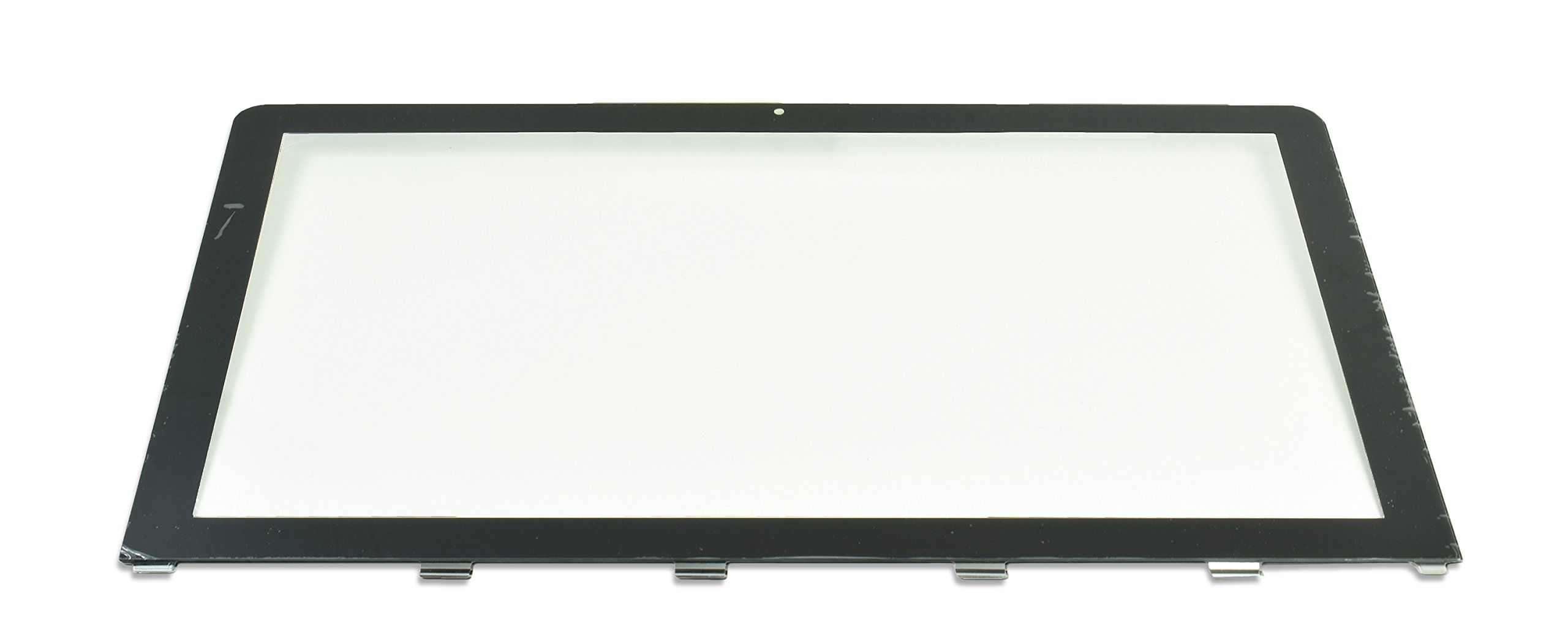 VIVO 21.5'' Front LCD Glass/Bezel Cover for Apple iMac A1311 Years 2009-2010