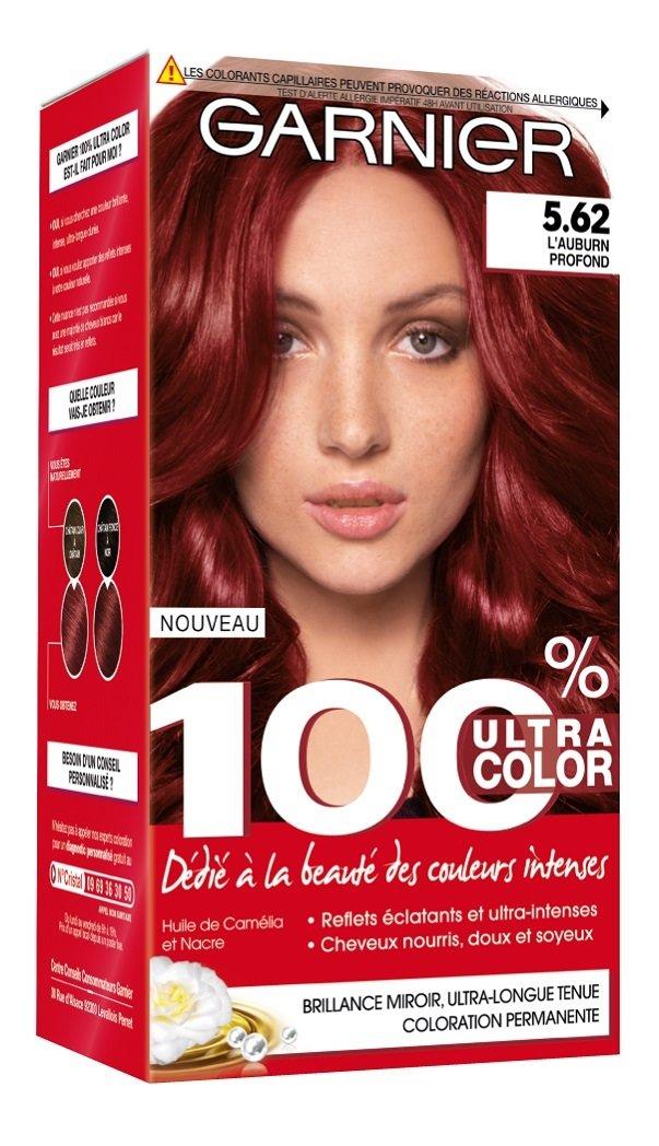 couleur de cheveux auburn img with couleur de cheveux auburn perfect nuances de roux pour bien. Black Bedroom Furniture Sets. Home Design Ideas