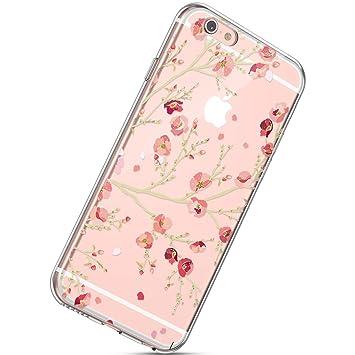 coque iphone 6 herbests