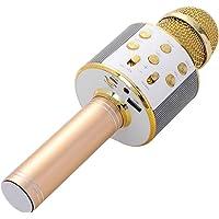 Amazon Best Sellers Best Karaoke Players