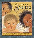 img - for Baby Angels book / textbook / text book