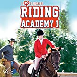 Riding Academy 1 [Download] offers
