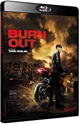 Burn Out BLURAY 720p FRENCH