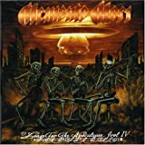 Songs for Apocalypse 4 by MEMENTO MORI (2006-03-27)