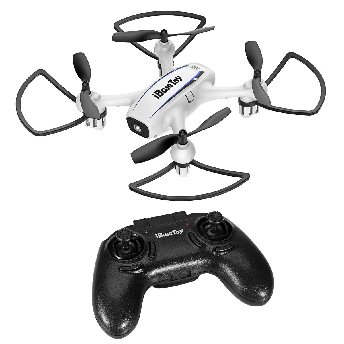 amazon mini rc quadcopter drone for kids adults and beginners Wildcat Wiring Diagram mini rc quadcopter drone for kids adults and beginners ibasetoy training quadcopter 2 4ghz 6 axis gyro 4 channels with altitude hold function 3d flips