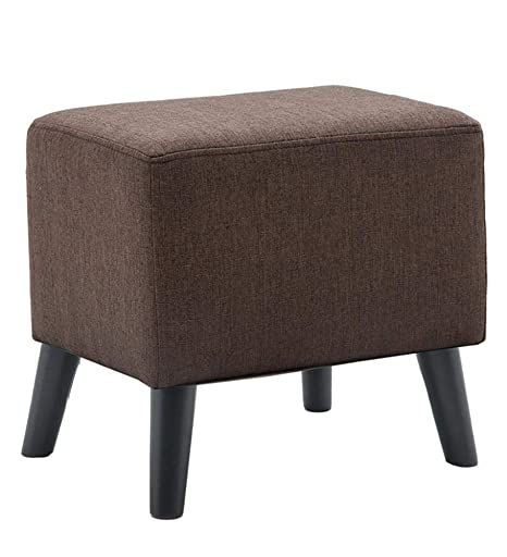 Sensational Amazon Com Ff Footstool Footstool Sofa Footstool Footstool Ocoug Best Dining Table And Chair Ideas Images Ocougorg