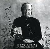 Moribund People Ep by Peccatum