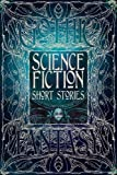 img - for Science Fiction Short Stories (Gothic Fantasy) book / textbook / text book