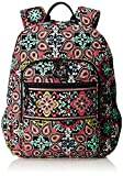Vera Bradley Campus Backpack (Sierra)
