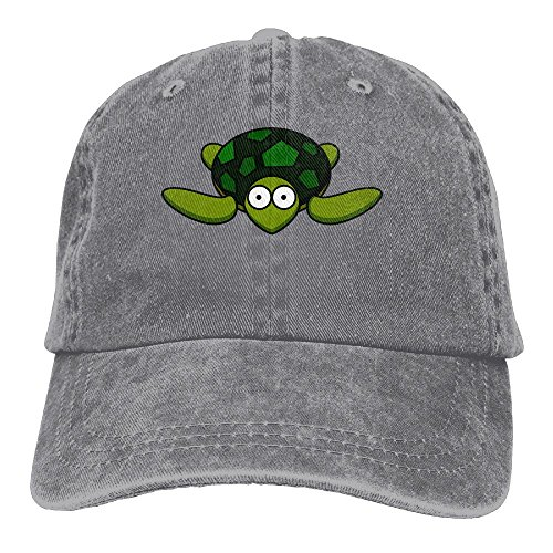 Hainingshihongyu Cartoon Banana Baseball Caps Adult Sport Cowboy Trucker Hats Adjustable - In Lakeside Stores Mall