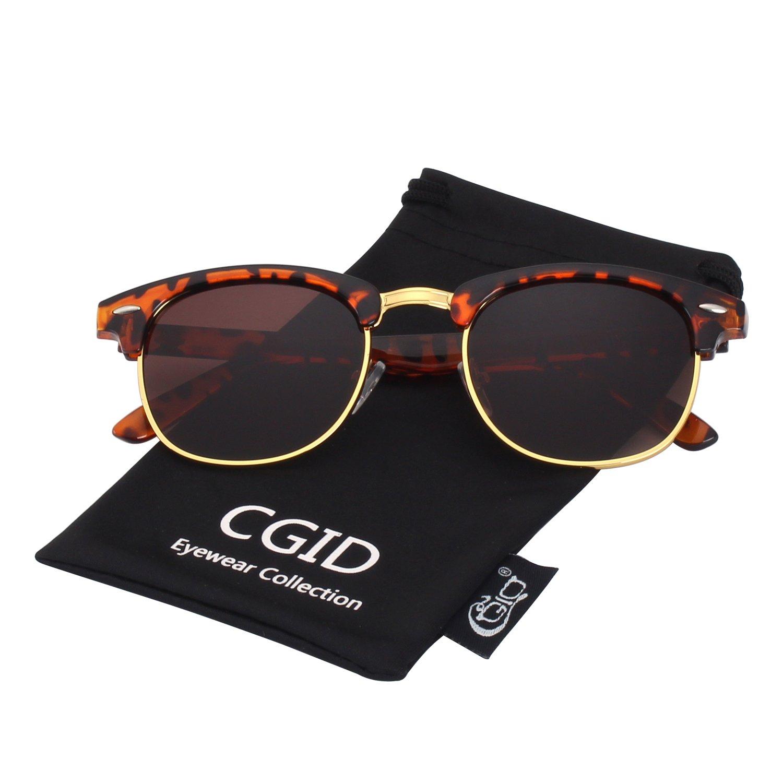 3a440605f7 gafas de sol ray ban rb3016 w0366 51 clubmaster