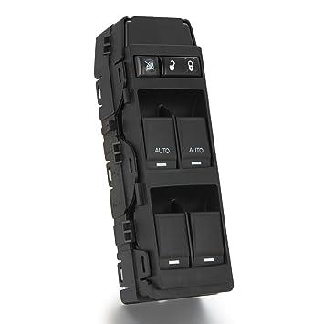 Dorman 901-450 Window Switch