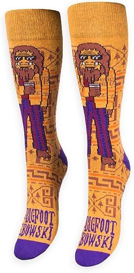 Pretty Hammered Women/'s Ankle Socks Blue Q Funny Novelty Gift 5-10