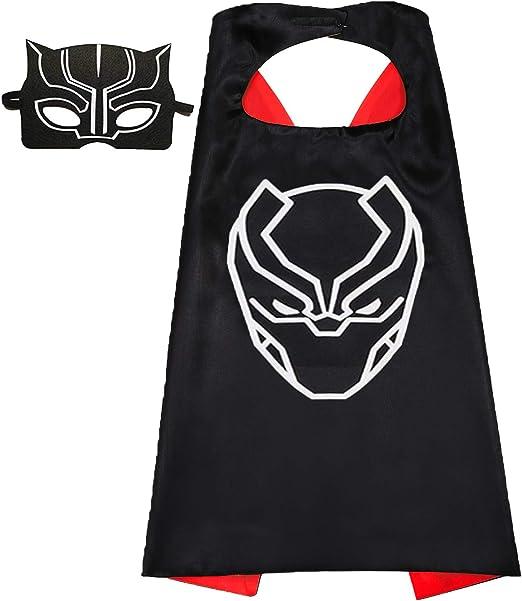 Amazon.com: Disfraz de superhéroe y disfraz para niños ...
