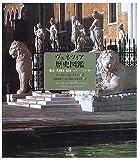 ヴェネツィア歴史図鑑―都市・共和国・帝国:697~1797年