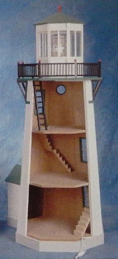 12 St/ücke 1//12 Puppenhaus Holz Dachziegel F/ür Kinder Spielzeug Geburtstagsgeschenke DIY Miniatur Zimmer Malerei Zubeh/ör Lai-LYQ Puppenhaus Zubeh/ör