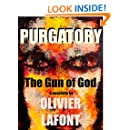 Purgatory: The Gun of God