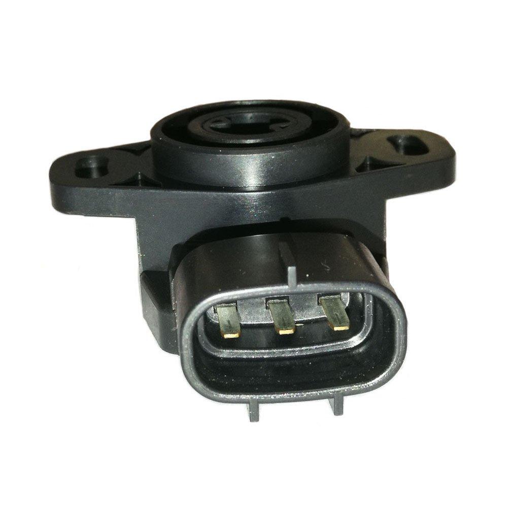 Unlimited Rider Throttle Position Sensor New TPS Sensor For Polaris Ranger ACE Sportsman 550 570 850 4x4 XP Crew 09-15 ATV UTV TPS 3131705