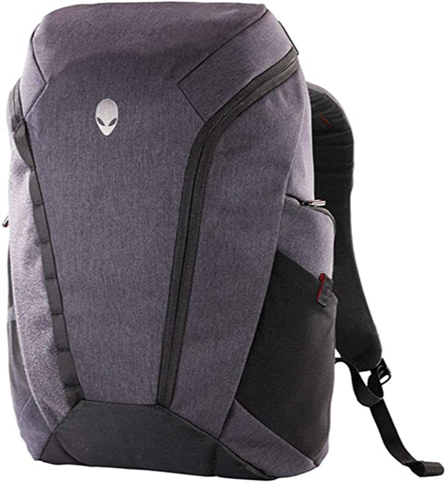 Top 9 Alienware Gaming Laptop Case Bag Backpack