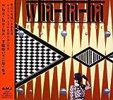 Get a Wo Haite Konakucha by Wha-Ha-Ha (2003-09-26)