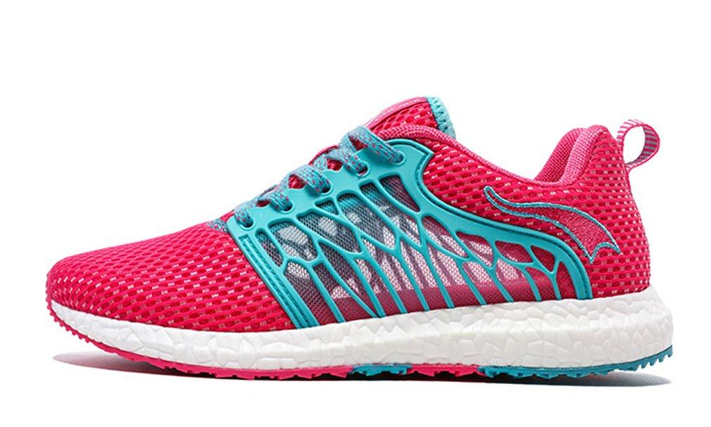 MT-onemix Lovers Sports Shoes Lightweight Mesh Running Jogging Sneakers B07BLRL87Z 3 D(M) US=Foot Length 8.66