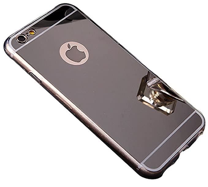 tpu case iphone 6