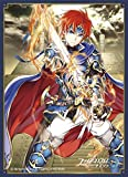 Fire Emblem 0 - Ciper - Card Sleeve Collection - Roy No.FE-29