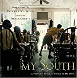 My South, Robert St. John, 1401602177