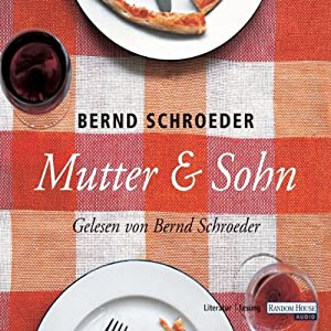 Mutter & Sohn Hörbuch