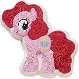 Wilton 2105-4700 My Little Pony Aluminum Cake Pan