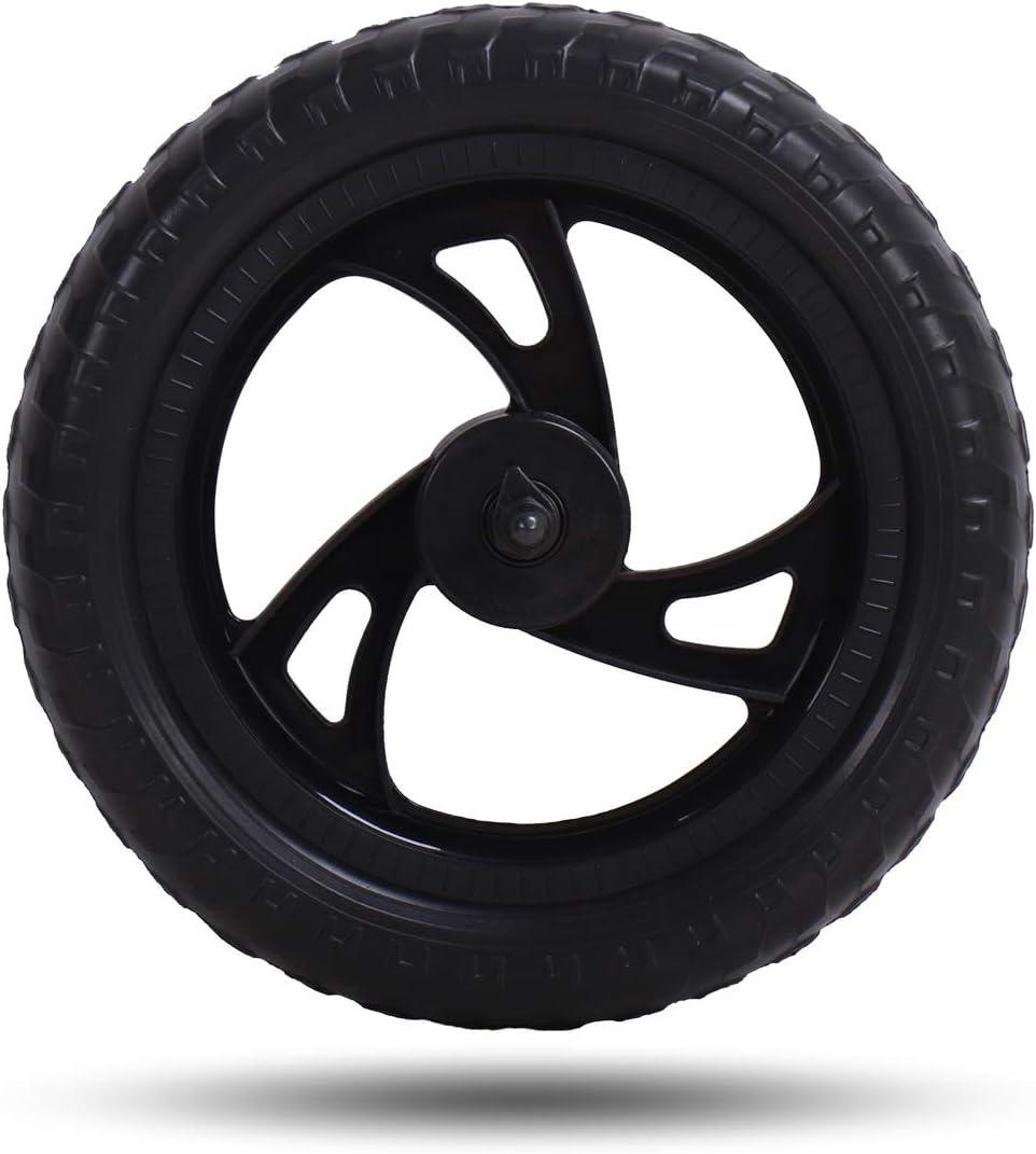Strider Bikes Ultralight Wheel with Strong Custom Rim