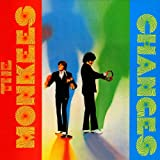 Changes-The Deluxe Edition (Original Recording Remastered/Limited Edition)