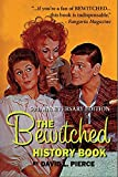 The Bewitched History Book, 50th Anniversary Edition