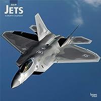 Jets 2019 Calendar