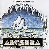 Storia Di Un Iceberg