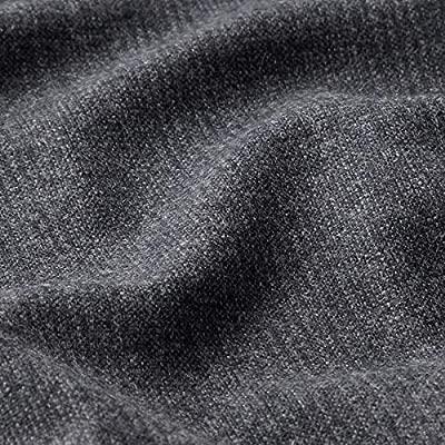 Fabulous Fabrics Tela de Lana Príncipe de Gales - Azul ...