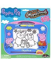 Peppa Pig Ardoise Magique 21017L