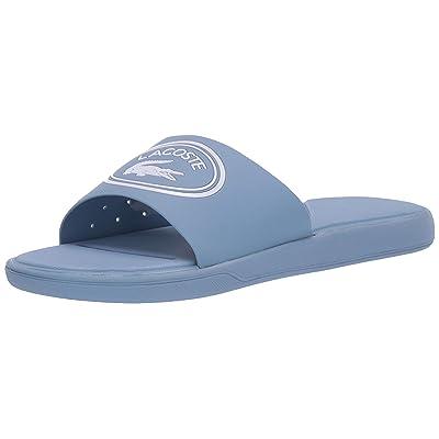 Lacoste Women's L.30 Slide Sandal | Shoes