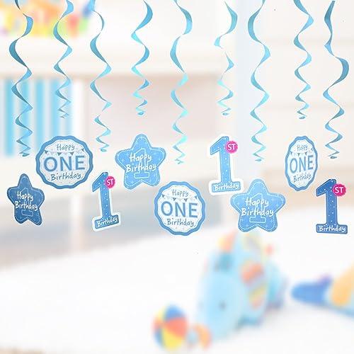 Items For Boy S 1st Birthday Amazon Com