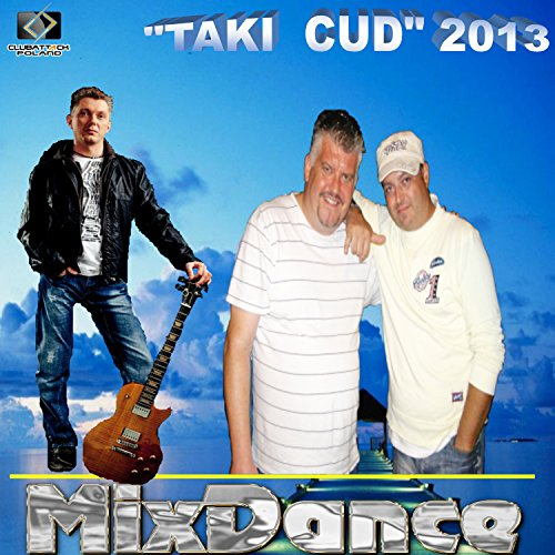 Taki Taki Full Song Downloadbin Mp3: Taki Cud (Radio Edit) By MixDance On Amazon Music
