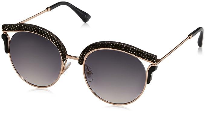 39c5d2e356 Jimmy Choo Women s Lash S 9C Sunglasses