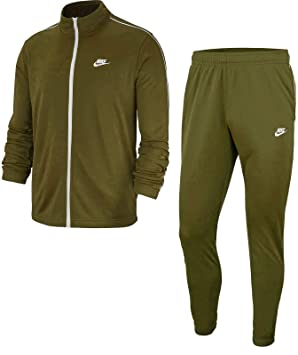 NIKE ACADEMY 18 Trainingsanzug Herren Polyesteranzug Sport
