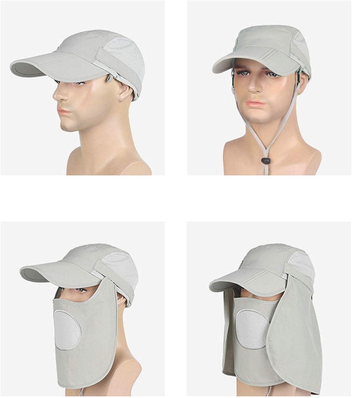 AieniD Schutzbrille Durchsichtig Schutzm/ütze Mit Anti Saliva Splash Khaki Hut