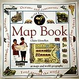 img - for World Explorer Map Book book / textbook / text book