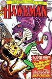 Showcase Presents Hawkman, Gardner Fox, 1401218172
